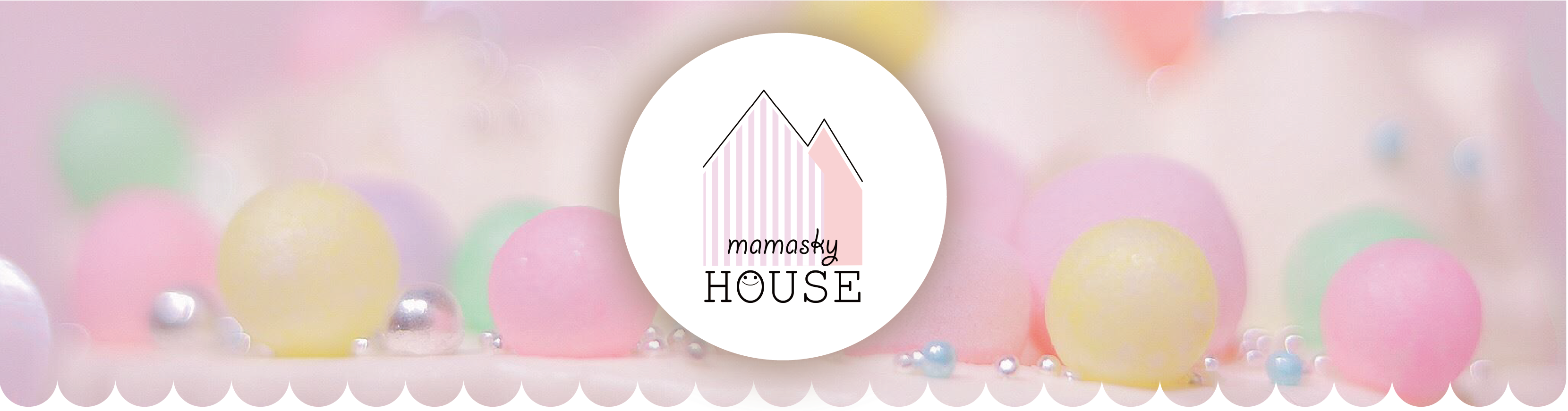 mamasky house ママスキーハウス